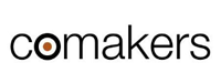 Comakers logo