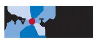 Pivotal Labs logo